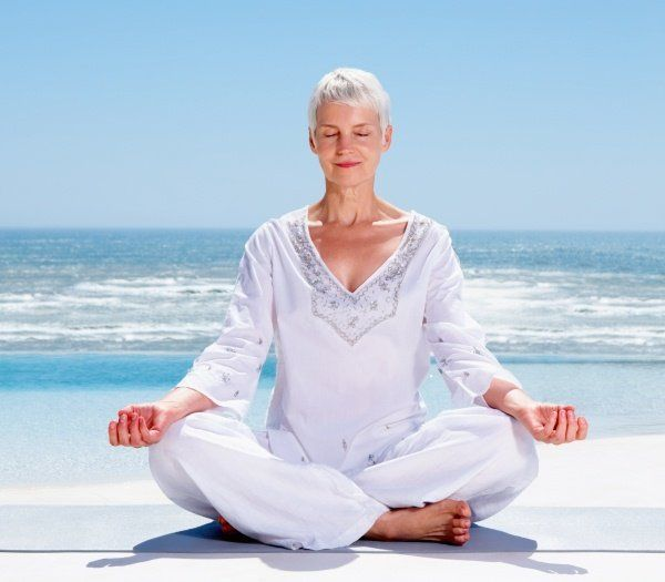 turmalin és magas vérnyomás a célszerv károsodásának mértéke magas vérnyomásban