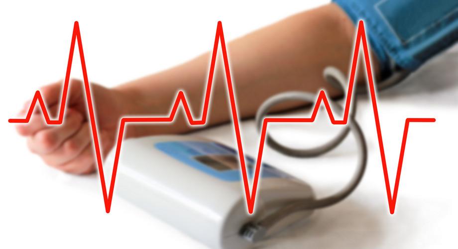 Bevált módszerek, amikkel levihető a magas vérnyomás