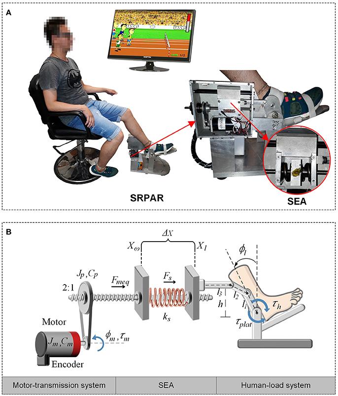 harangjáték vélemények magas vérnyomásból magas vérnyomás fájdalom a jobb oldalon