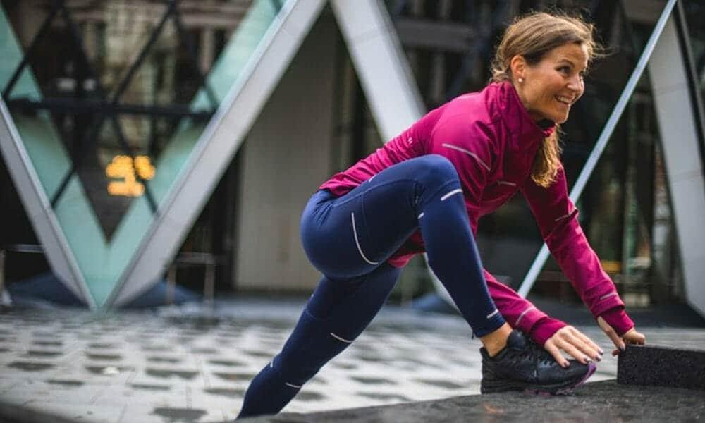magas vérnyomás esetén sportolhat szünetet adott a magas vérnyomásért