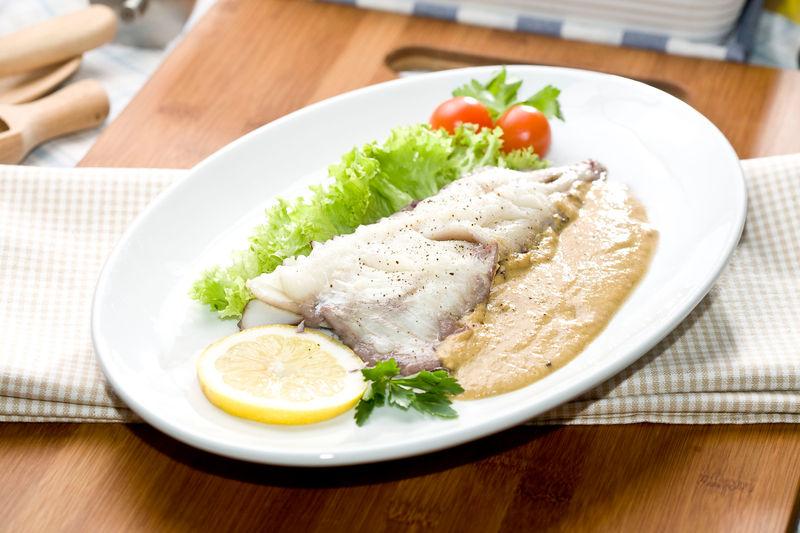 zselés hús felhasználható magas vérnyomás esetén