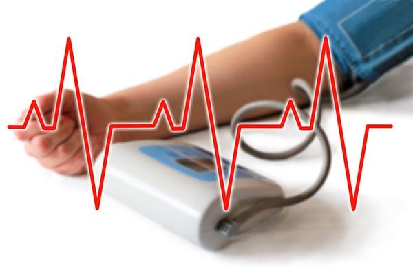 a magas vérnyomás a válasz magas vérnyomás kezelése a korai szakaszban