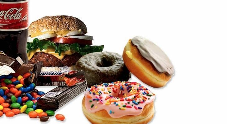 milyen ételeket jobb nem fogyasztani magas vérnyomás esetén