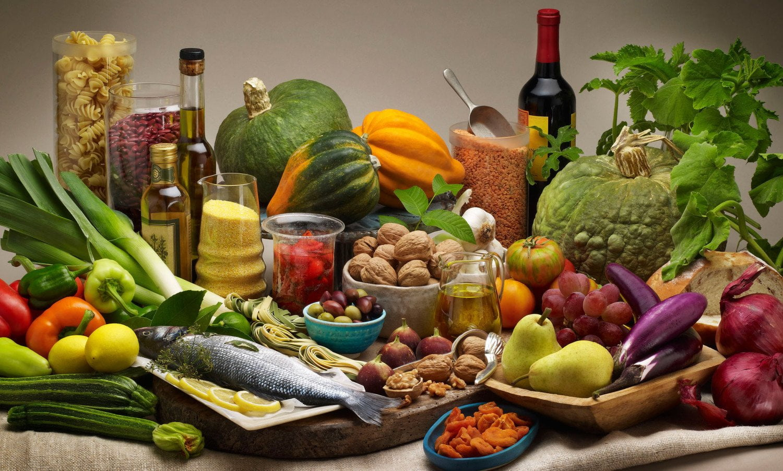 magas vérnyomás és a nyers étel diéta hipertónia tenorikus gyógyszerek