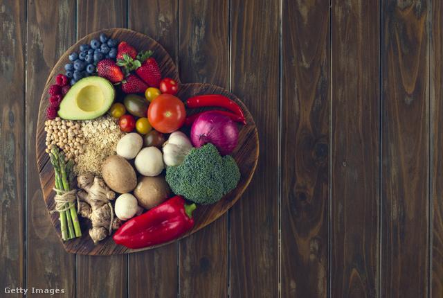 Étrenddel a magas vérnyomás ellen - Egészségtüköikvahid.hu