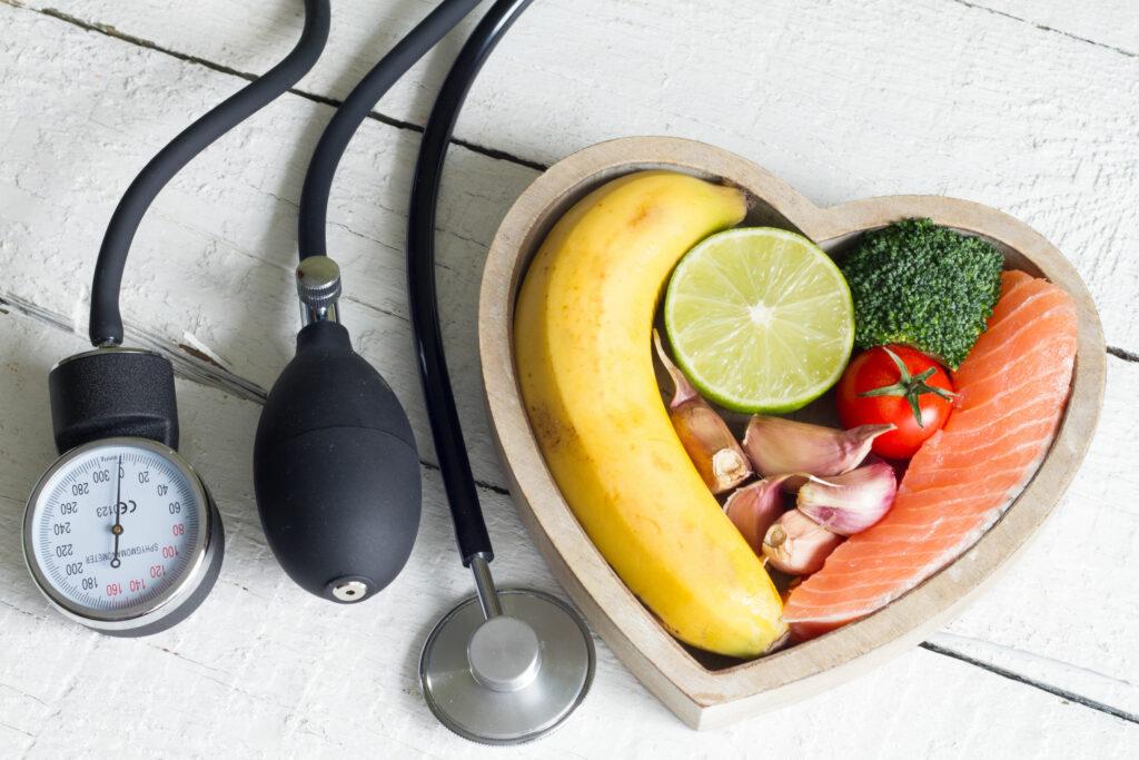 orvosság enyhe magas vérnyomás ellen