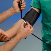 kezelhetetlen magas vérnyomás légzés magas vérnyomás nyomással