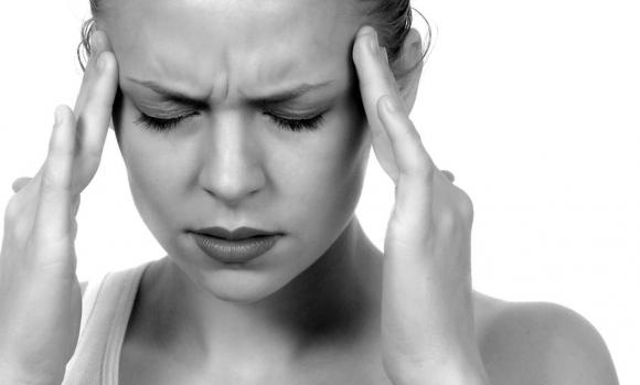 Tarkótáji fejfájás | Sinol M orrspray