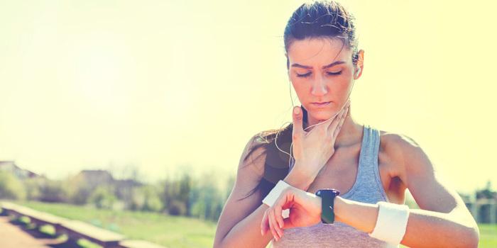 magas vérnyomás elleni légzési edzés