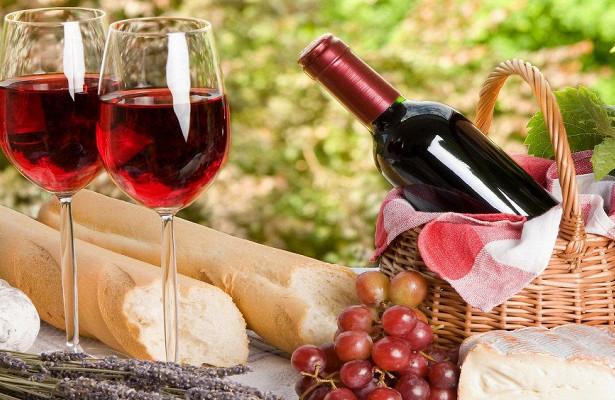 lehetséges-e egy kis magas vérnyomású bor