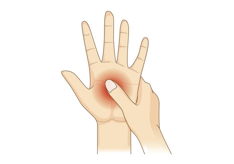 fizioterápiás eljárások magas vérnyomás esetén