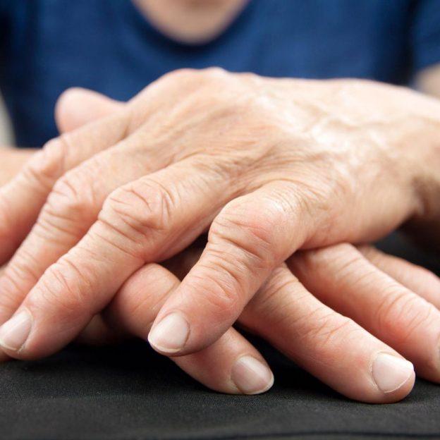 magas vérnyomás és cukorbetegség elleni gyógyszerek