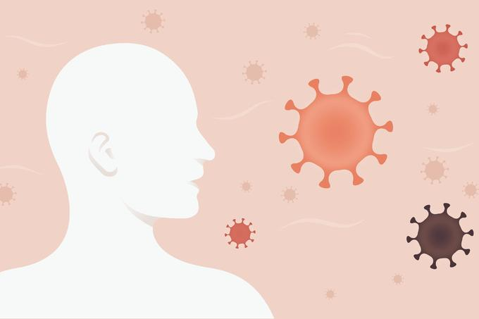 vírusok és magas vérnyomás könnyű gyógymódok a magas vérnyomás ellen