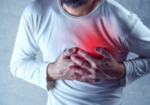 Miért emelkedik a nyomás éjszaka éjszaka magas vérnyomás esetén