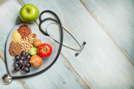 Az iszkémiás szívbetegség így előzhető meg