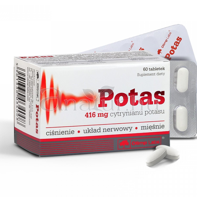 legújabb gyógyszer a magas vérnyomásért 2020 erőtorna és magas vérnyomás