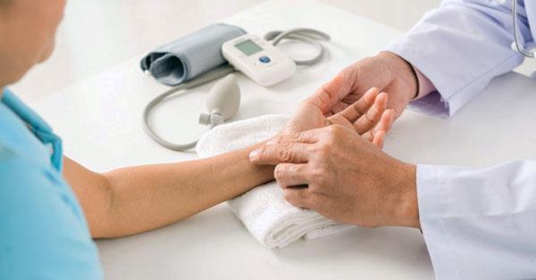 vese ciszták magas vérnyomás magas vérnyomás szó stressz