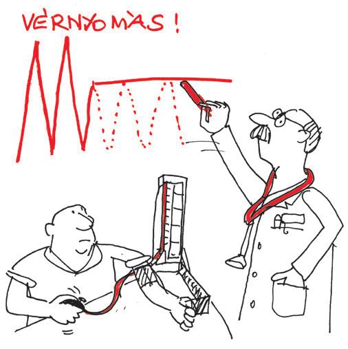 Levendula: magas vérnyomás ellen is - HáziPatika