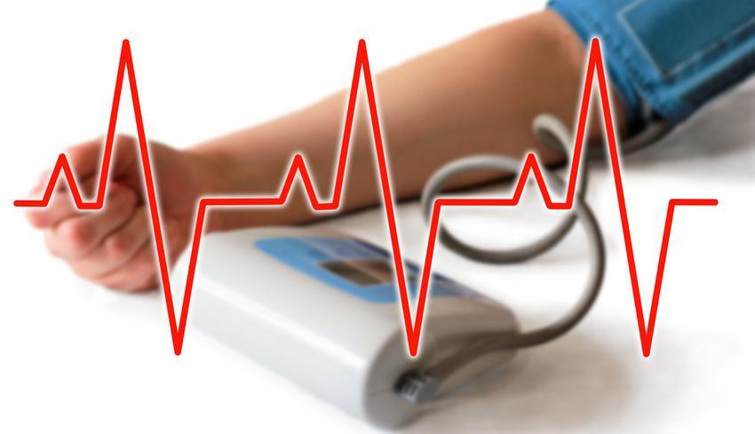 mit ehet vagy ihat magas vérnyomás esetén a magas vérnyomás osztályozásának leírása