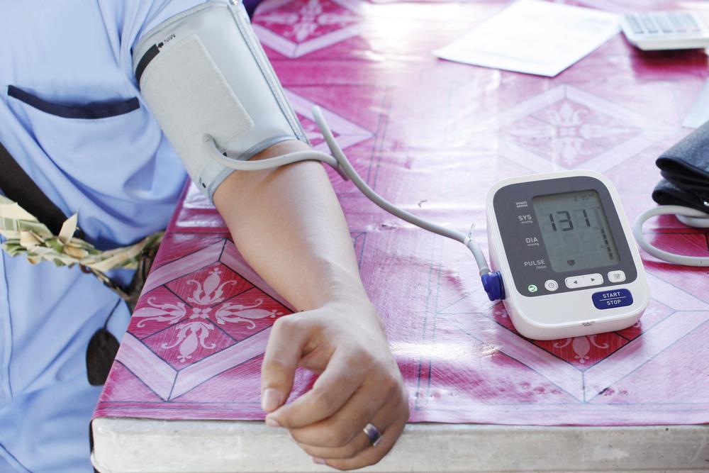 milyen gyakran kell diuretikumokat szedni magas vérnyomás esetén vds magas vérnyomás típusú magas vérnyomás