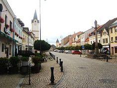 Karlovy vary ízületi krém. Hírkeresõ - a legnagyobb hírportál