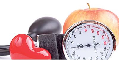 magas vérnyomás elleni diftéria elleni oltások
