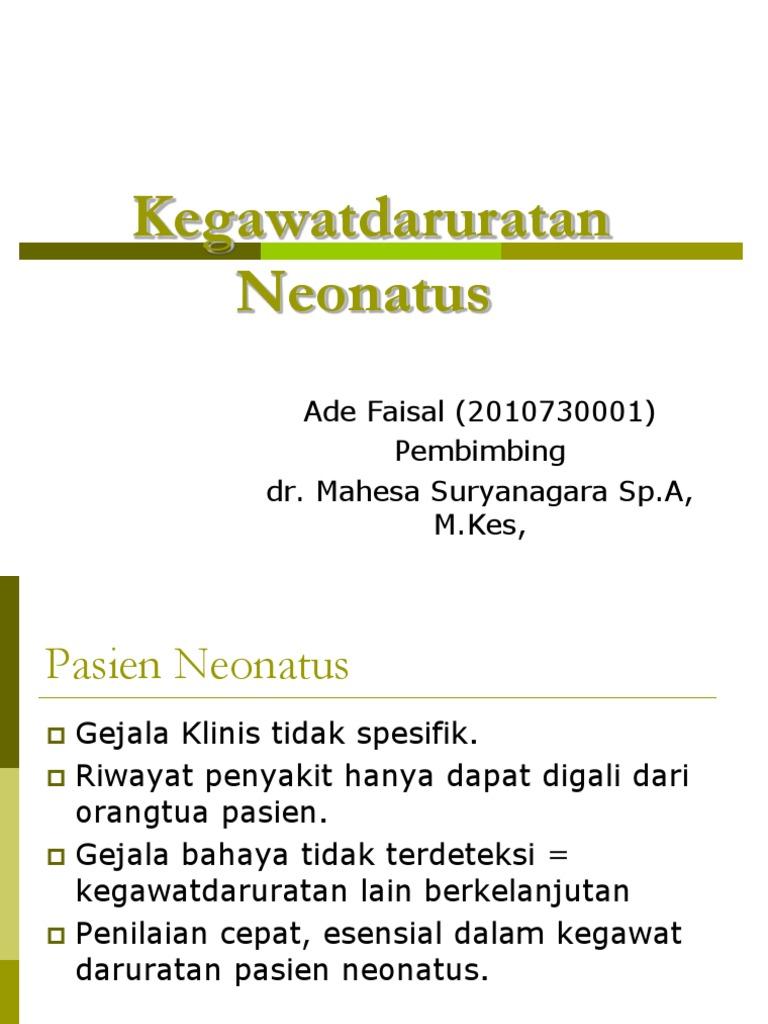 Neurológia | Digitális Tankönyvtár