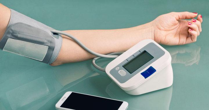 harmadik fokú magas vérnyomás prognózis nehéz légzés magas vérnyomás esetén