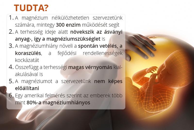 MAGNEROT tabletta - Gyógyszerkereső - Háikvahid.hu