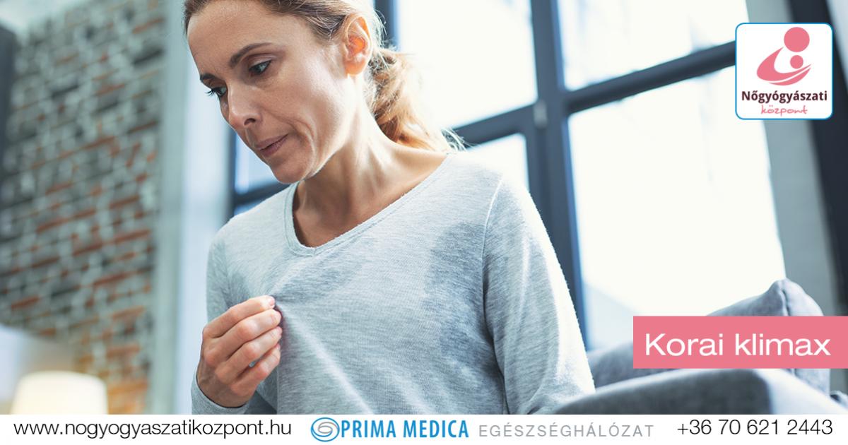 a hipertónia három szakasza magas vérnyomás osteochondrosis alternatív kezeléssel