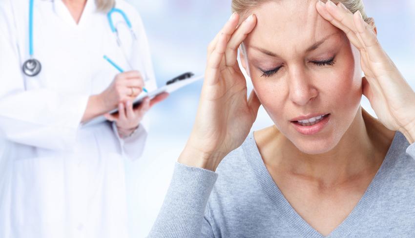 A szédülés lehetséges kardiológiai okai és kivizsgálása
