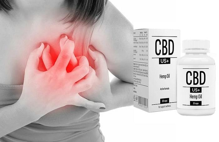 felső nyomású hipertónia gyógyszerek magas vérnyomás kezelésére 1 fok