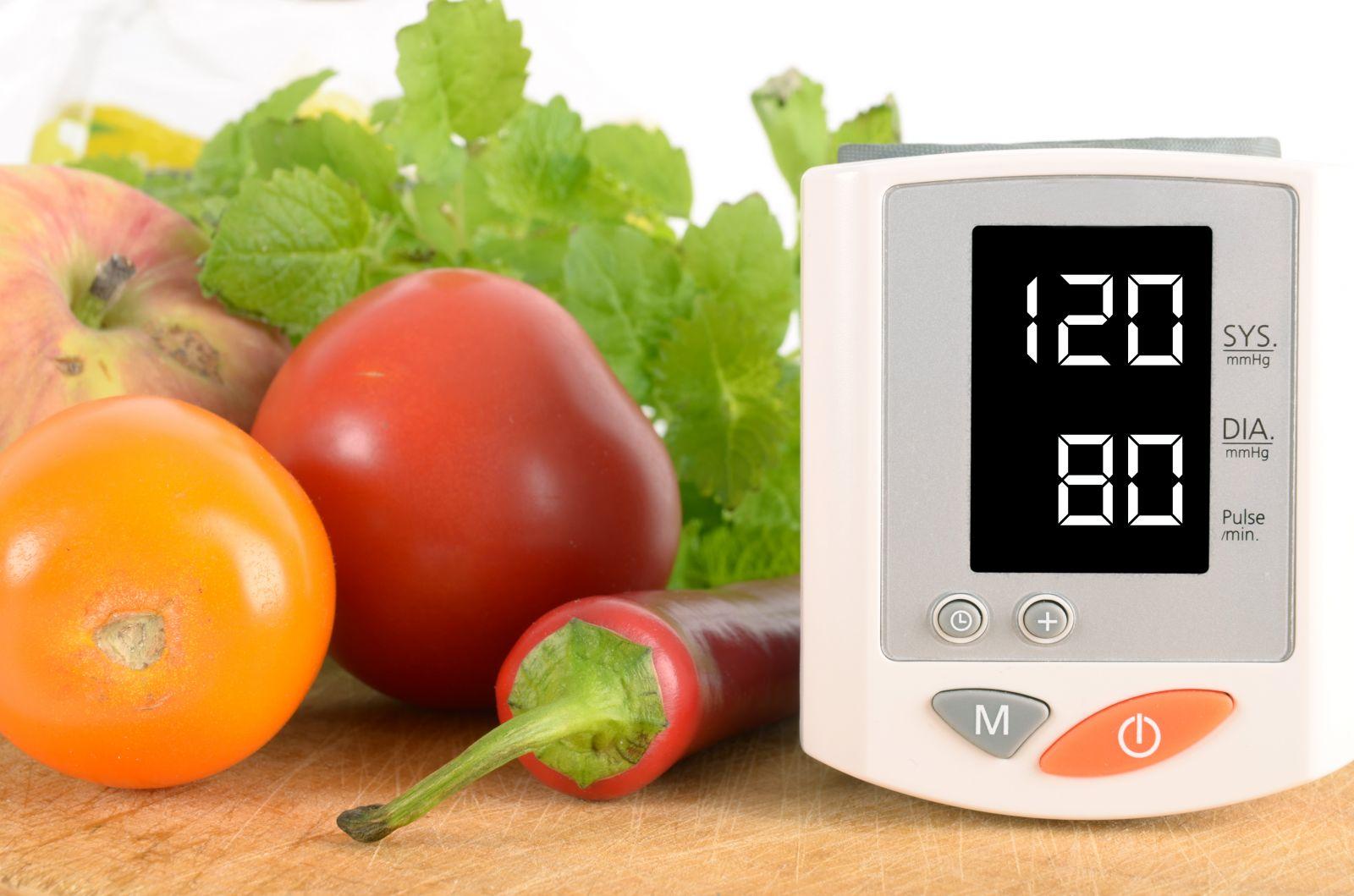 hipertónia típusú fokozatok aszténikus magas vérnyomás