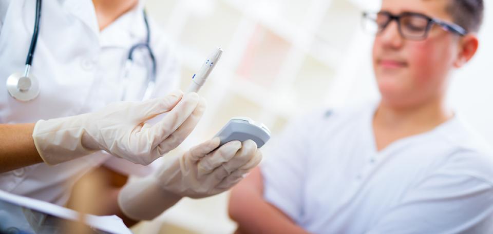 magas vérnyomás cukorbetegség fogyatékosság