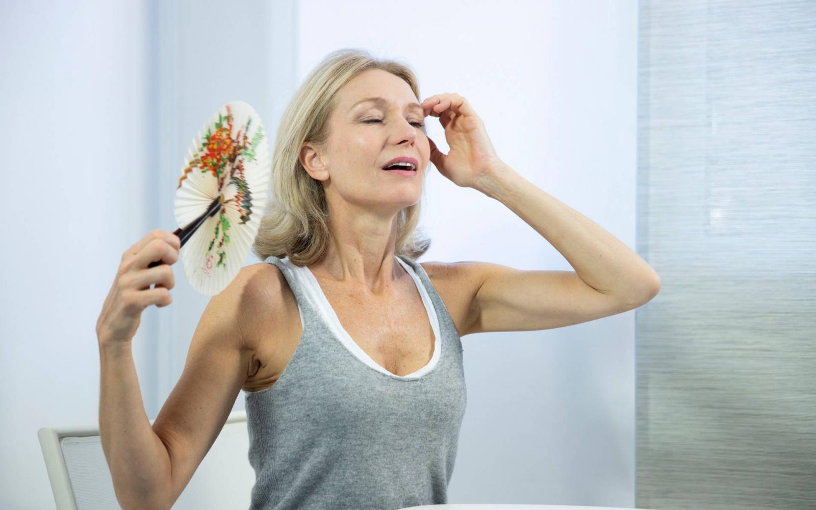 tiltott gyakorlatok magas vérnyomás esetén
