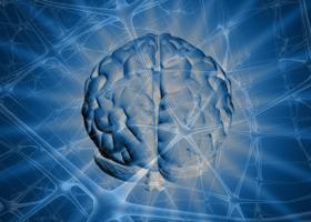 A koponyaűri nyomás invazív versus nem invazív mérése az agysérüléses vizsgálatban (IMPRESSIT)