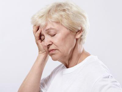 a magas vérnyomás örökletes betegség vagy sem magas vérnyomású kezek elzsibbadnak