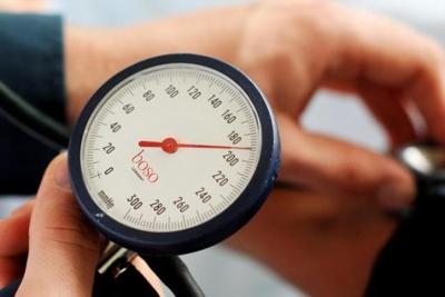 magas vérnyomás 1 fokos vélemények