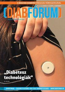 cukorbetegség és magas vérnyomás fórum