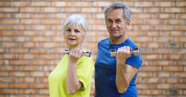 magas vérnyomásból népi módszerek