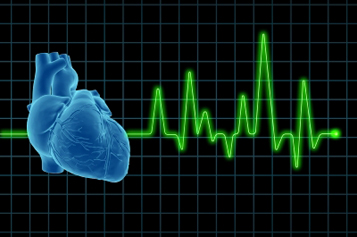 magas vérnyomás az aritmia hátterében