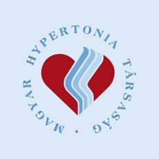 magas vérnyomás és természetes szülés hipertónia miatt a fogyatékosság második csoportja