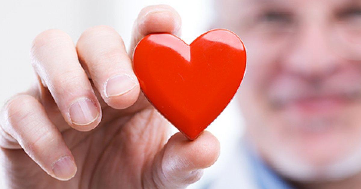 fizetett kórházi magas vérnyomás magas vérnyomás 3 kockázat 4 fogyatékosság