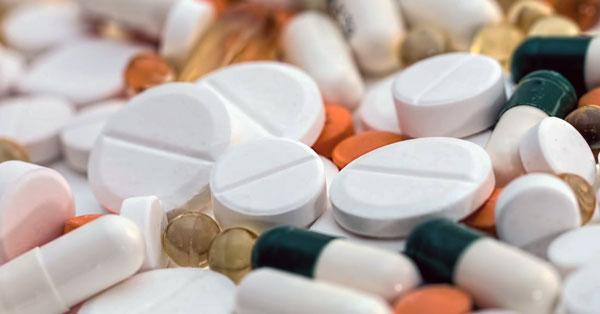magas vérnyomás állandó gyógyszerek