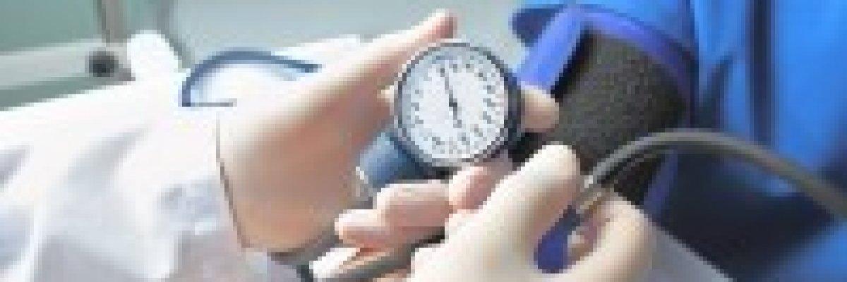 magas vérnyomás kezelése policisztás vesebetegségben betegoktatás a magas vérnyomásról
