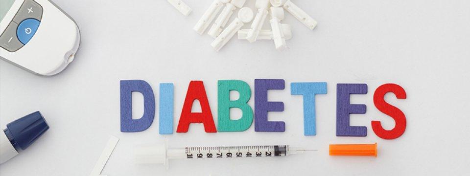 magas vérnyomás a cukorbetegség kezelésében magas vérnyomás kezelése 80 év után