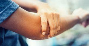 A rheumatoid arthritis kezelése