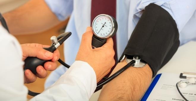 a magas vérnyomástól hatékonyan a hipertónia kezelésére szolgáló gyógyszer, amely nem okoz függőséget