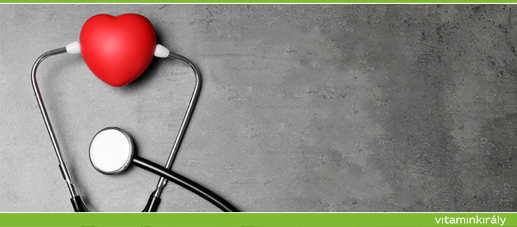 B-vitaminok magas vérnyomás ellen vitalain a magas vérnyomás esetén