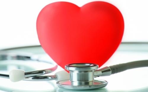 magas vérnyomás és eszméletvesztés hipertóniával járó nyomásemelkedés